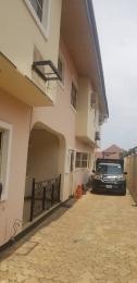 2 bedroom Mini flat for rent Omolayo Akobo Ibadan Oyo