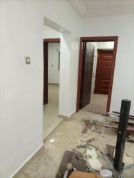 2 bedroom Semi Detached Bungalow House for rent Peace Land Estate Ogombo Ajah Lagos