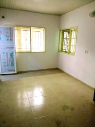 2 bedroom Mini flat for rent , Oribanwa Ibeju-Lekki Lagos