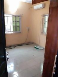 2 bedroom Shared Apartment Flat / Apartment for rent Obawole Iju Agege Lagos