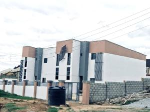 2 bedroom Self Contain Flat / Apartment for sale Lugbe Abuja