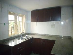 2 bedroom Flat / Apartment for rent Ijapo Housing Estate Akure Ondo