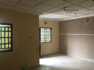 2 bedroom Blocks of Flats House for rent Bola Kazeem Street By Jeco School Mile 12 Kosofe/Ikosi Lagos