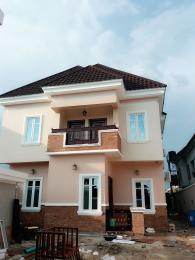 2 bedroom Flat / Apartment for rent - Festac Amuwo Odofin Lagos