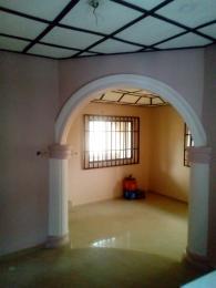 2 bedroom Detached Bungalow House for rent Oron road Uyo Akwa Ibom