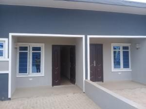 2 bedroom Flat / Apartment for sale Mowe ofada  Ipokia Remo North Ogun