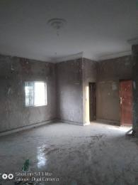 2 bedroom Blocks of Flats House for rent Behind lugbe plaza Lugbe Abuja