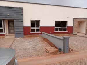 2 bedroom Detached Bungalow House for sale T.A Garden Esate along Ibadan Express way, After the Long Bridge Obafemi Owode Ogun