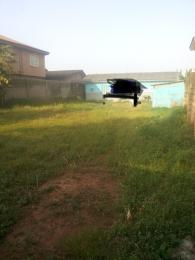 2 bedroom Detached Bungalow House for sale Near kola bus stop Alagbado Abule Egba Lagos