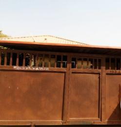 2 bedroom Detached Bungalow House for sale CITEC ESTATE MBORA Nbora Abuja