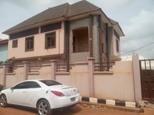 2 bedroom Flat / Apartment for sale Barnawa, Close To Gtbank Kaduna South Kaduna