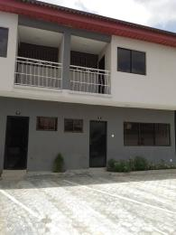 2 bedroom Detached Duplex House for rent - Magodo GRA Phase 2 Kosofe/Ikosi Lagos