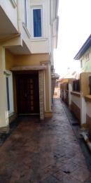 2 bedroom House for rent Journalist Estate Phase 1 Arepo Ogun