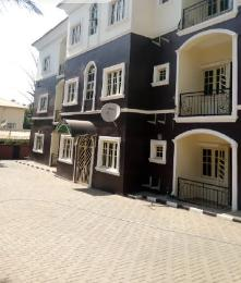 2 bedroom Flat / Apartment for rent Zone 6 Wuse 1 Abuja