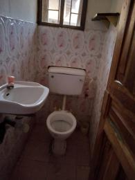 2 bedroom Flat / Apartment for rent Isale-Oko, Sagamu, Ogun State Sagamu Ogun