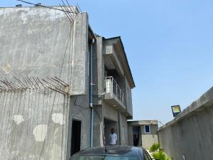 2 bedroom Flat / Apartment for rent Oworonshoki Gbagada Lagos