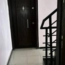 2 bedroom Flat / Apartment for sale Agungi Lekki Lagos
