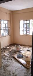 2 bedroom Flat / Apartment for rent Ebute Metta Yaba Lagos
