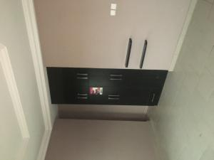 2 bedroom Flat / Apartment for rent FO1 Extension 3 Kubwa Abuja