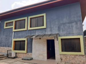 2 bedroom Mini flat Flat / Apartment for rent Adebayo Ayorinde Jericho Ibadan Jericho Ibadan Oyo