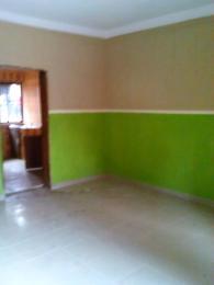 2 bedroom Shared Apartment Flat / Apartment for rent Akute Off Ojodu Beregr Agbado Ifo Ogun
