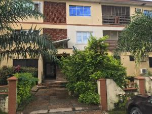 2 bedroom Mini flat Flat / Apartment for sale Gaji close off Limpopo street Maitama Abuja
