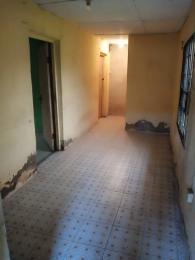 2 bedroom Detached Bungalow House for rent Peace estate Soluyi Gbagada Lagos