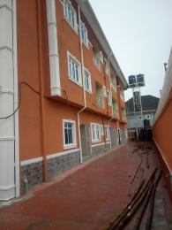 3 bedroom Mini flat for rent Satellite Town Satellite Town Amuwo Odofin Lagos