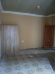 2 bedroom Blocks of Flats for rent Satellite Town Satellite Town Amuwo Odofin Lagos