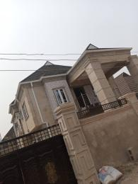 2 bedroom Blocks of Flats House for rent Hassan block, Akuru Akala Express Ibadan Oyo