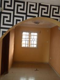 2 bedroom Detached Bungalow House for rent Alagunyan Ile tuntun off idi ishin ibadan  Idishin Ibadan Oyo