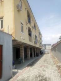 2 bedroom Flat / Apartment for rent Westend Estate, Ikota Lekki Lagos