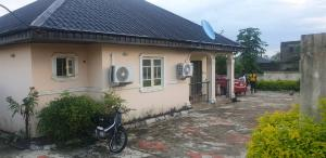 2 bedroom House for sale Alagbaka close to poultry Akure Ondo