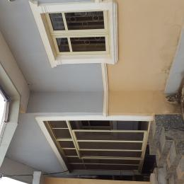 2 bedroom Flat / Apartment for rent 1st Avenue Life Camp Phase 3 Abuja