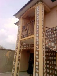 2 bedroom Shared Apartment Flat / Apartment for rent Adelakun Ayetoro-Itele, Ogun State (Close to Ayobo) Ado Odo/Ota Ogun