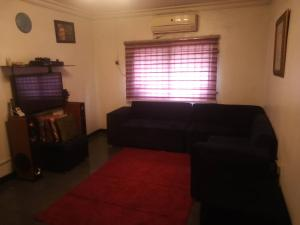 2 bedroom Self Contain Flat / Apartment for shortlet Dolphin Estate Dolphin Estate Ikoyi Lagos