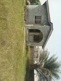 2 bedroom Land for sale Seaside Estate Badore Ajah Lagos