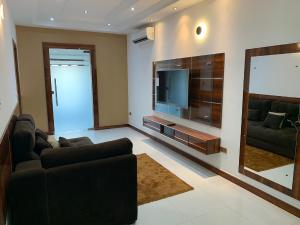 2 bedroom Flat / Apartment for shortlet Freedom Way Lekki Phase 1 Lekki Lagos