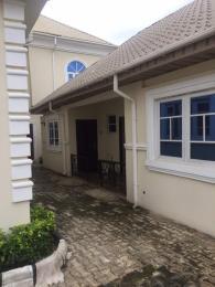 2 bedroom Self Contain Flat / Apartment for rent Aerodrome GRA Samanda Ibadan Samonda Ibadan Oyo