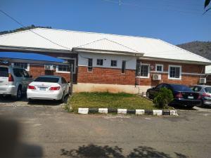 2 bedroom Shared Apartment Flat / Apartment for sale Brick City, Kubwa Kubwa Abuja
