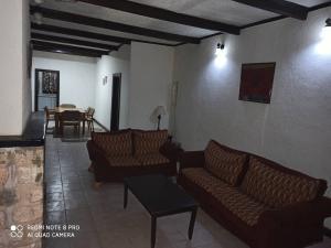 2 bedroom Flat / Apartment for shortlet Obudu Cross River