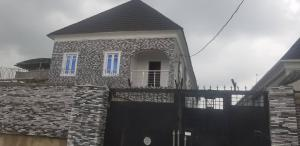 2 bedroom Terraced Duplex for rent Opic Isheri North Ojodu Lagos