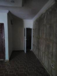 Shared Apartment Flat / Apartment for rent Megida Ayobo Alimosho Lagos