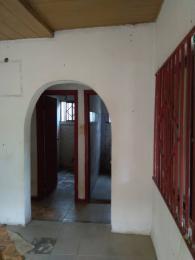 Residential Land Land for sale Salvation estate, langbasa  Ajah Lagos