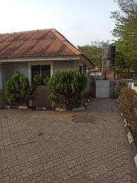 2 bedroom Semi Detached Bungalow House for sale Nbora Abuja