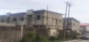 3 bedroom House for sale  Bogije Ibeju-Lekki Lagos