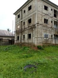 2 bedroom Flat / Apartment for sale Ikot Ansa Near Saint Patrick's College (spc) Calabar Cross River