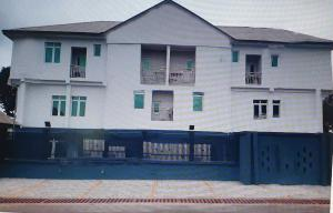 Office Space Commercial Property for sale Olofin, Kwara Ilorin Kwara