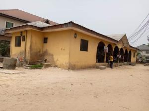 House for sale Orhuwhorun town  Warri Delta