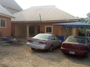 4 bedroom House for sale Zone 8 Lokoja Kogi